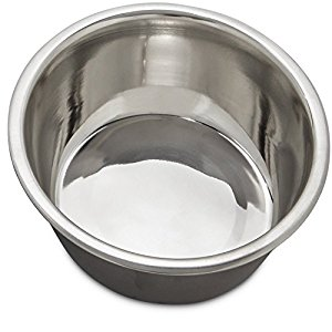 Safest Water And Food Bowls For Pets The Bearden Pack